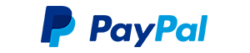 Icons: PayPal